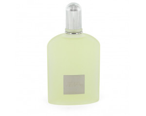 Tom Ford Grey Vetiver by...