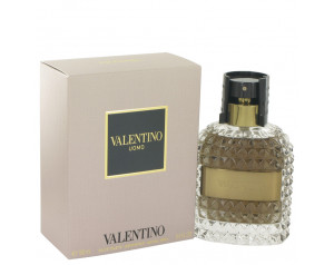 Valentino Uomo by Valentino...