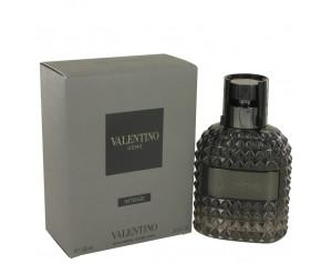 Valentino Uomo Intense by...