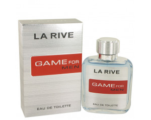 Game La Rive by La Rive Eau...