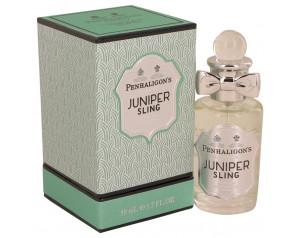 Juniper Sling by...