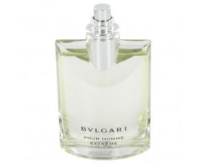 BVLGARI EXTREME by Bvlgari...