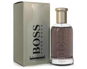 Boss Bottled by Hugo Boss...