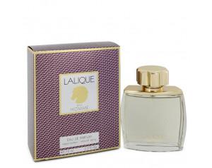 Lalique Equus by Lalique...