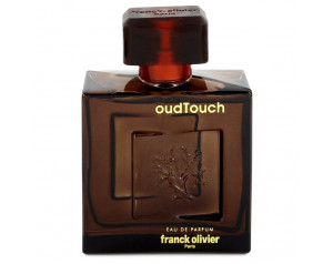 Franck Olivier Oud Touch by...