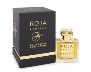 Roja Enigma by Roja Parfums...