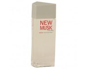 Fire Island by Bond No. 9 Eau De Parfum Spray (Tester) 3.3 oz