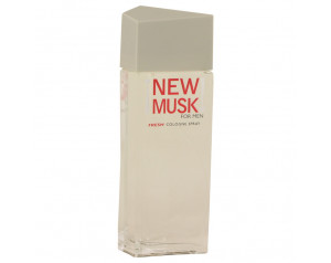 New Musk by Prince...