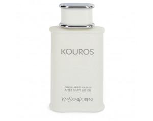 KOUROS by Yves Saint...