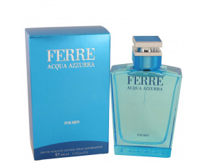Ferre Acqua Azzurra by...