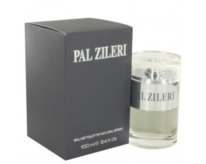 Pal Zileri by Mavive Eau De...