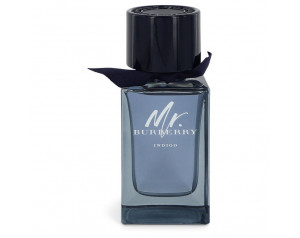 Mr Burberry Indigo by...