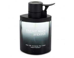 Yacht Man Aventus by...