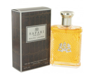 SAFARI by Ralph Lauren Eau...