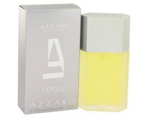 Azzaro L'eau by Azzaro Eau...