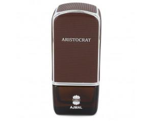 Ajmal Aristocrat by Ajmal...