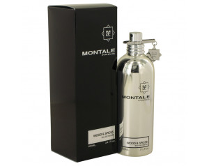 Montale Wood & Spices by...