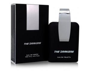 The Drakers by Ferrari Eau...