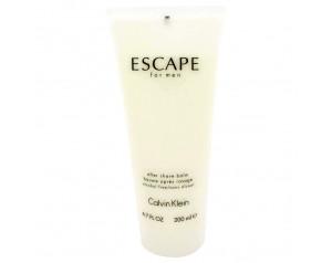 ESCAPE by Calvin Klein...