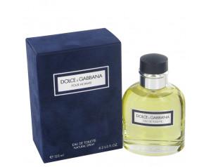 DOLCE & GABBANA by Dolce &...