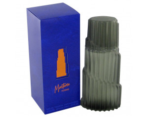MONTANA by Montana Mini EDT...