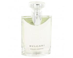 BVLGARI by Bvlgari Eau De...