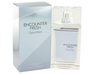 Encounter Fresh by Calvin...