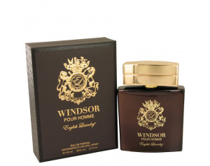 Windsor Pour Homme by...