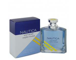 Nautica Voyage Heritage by...