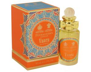 Vaara by Penhaligon's Eau...