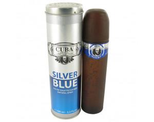 Cuba Silver Blue by...