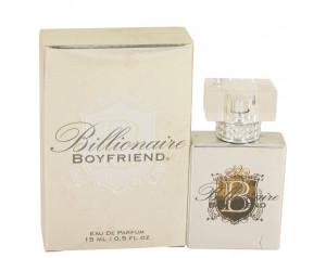 Billionaire Boyfriend by...