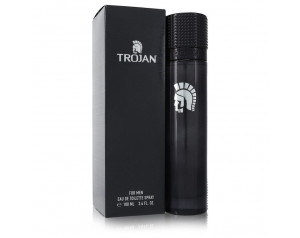 Trojan for Men by Trojan...