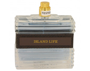 Tommy Bahama Island Life by...