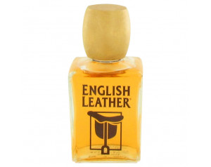 ENGLISH LEATHER by Dana...