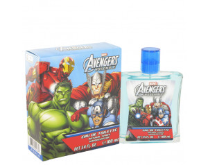 Avengers by Marvel Cool...
