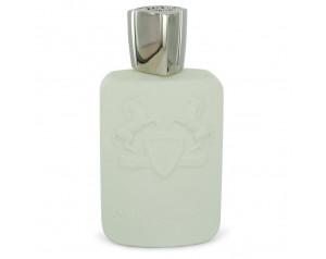 Galloway by Parfums de...