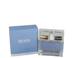 Boss Pure by Hugo Boss...