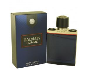 Balmain Homme by Pierre...