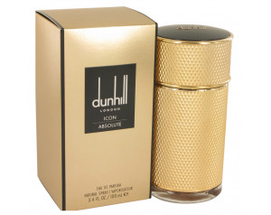 Dunhill Icon Absolute by...
