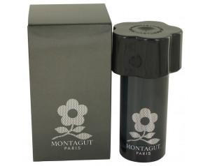 Montagut Black by Montagut...