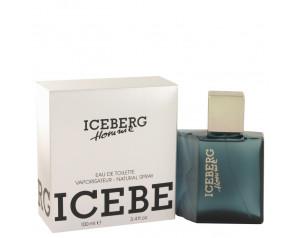 Iceberg Homme by Iceberg...