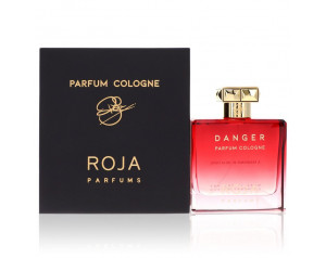 Roja Danger by Roja Parfums...