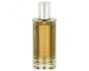 Lacoste Elegance by Lacoste...