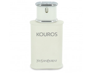 KOUROS by Yves Saint...