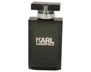 Karl Lagerfeld by Karl...