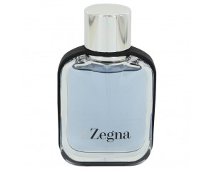 Z Zegna by Ermenegildo...