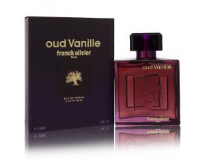Franck Olivier Oud Vanille...