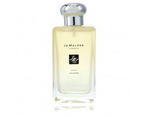 Jo Malone Yuja by Jo Malone...