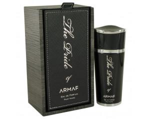 The Pride of Armaf by Armaf...